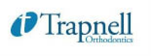 Trapnell Orthodontics Springville, UT