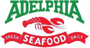 Adelphia Seafood Co