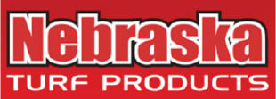 Nebraska Turf Products