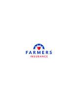 Farmers Insurance James Weinrich Agency