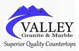 Valley Granite & Marble, Llc