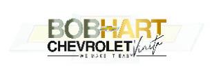 Bob Hart Chevrolet *Ne
