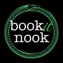 Book It Nook