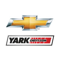 YARK CHEVY-PONTIAC