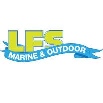 LFS MARINE SUPPLY