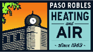 Paso Robles Heating and Air