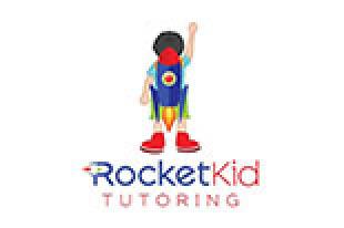 Rocket Kid Tutoring