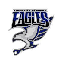 Christian Academy School