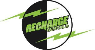 Recharge Rentals