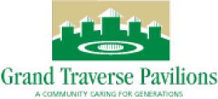 Tc Grand Traverse Pavilions