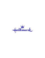 Jan's Hallmark