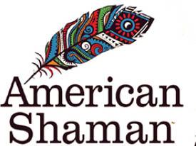 American Shaman Franchise, Llc