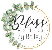 Bliss Aesthetics By Bailey