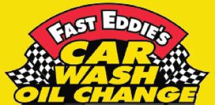 Fast Eddie's Car Wash & Oil Change
