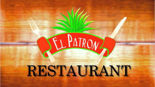 El Patron Restaurant