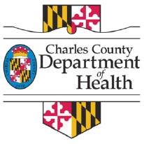 Charles County Dept Of Health