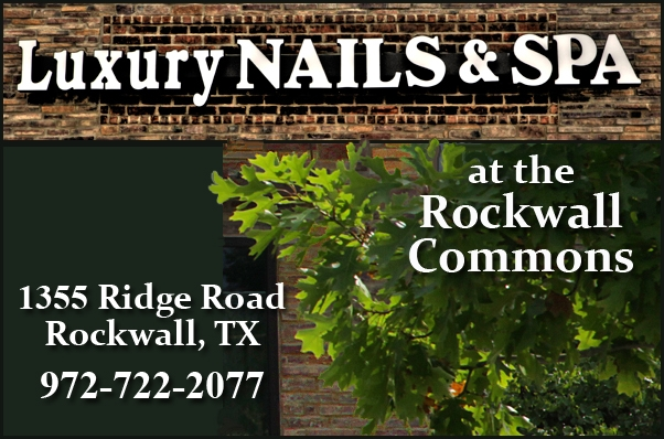 Luxury Nails Coupons near me in Fishers, IN 46037   8coupons
