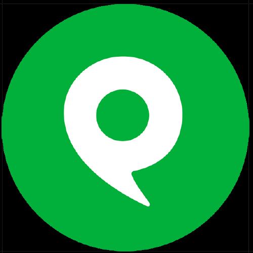 Phone.com Virtual Office