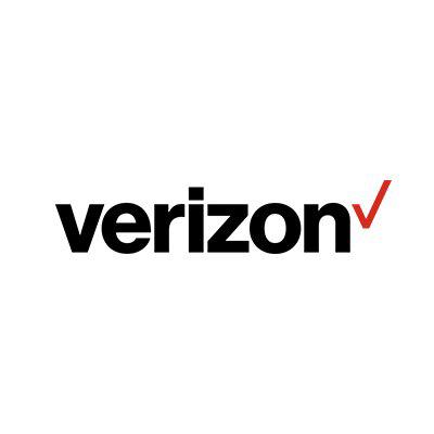 Verizon Broadband Services